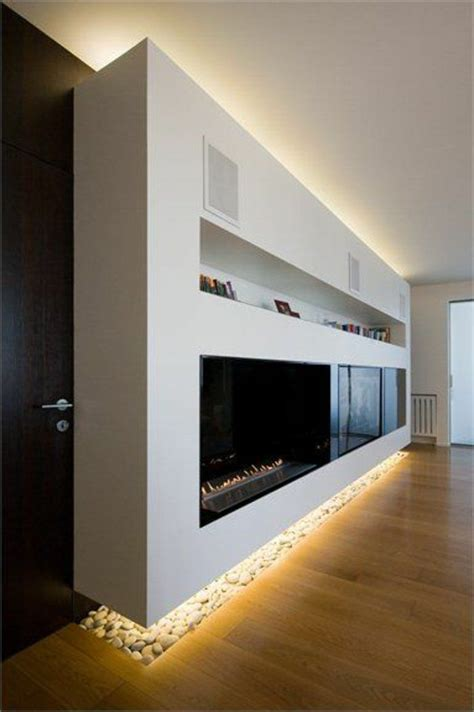 Plafond Avec Eclairage Indirect by L 233 Clairage Indirect 52 Id 233 Es En Photos Id 233 Es