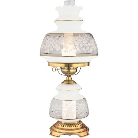 quoizel replacement glass l quoizel sl702g french gold satin lace 1 light 24 quot tall