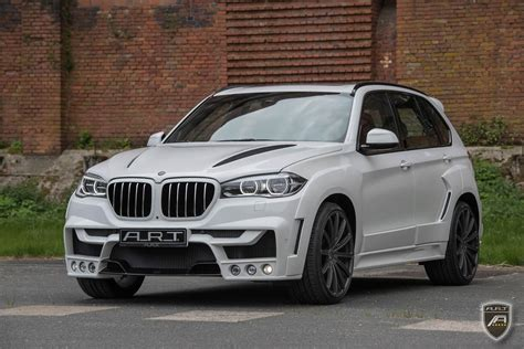 roll royce bmw could a possible rolls royce suv use the bmw f15 x5