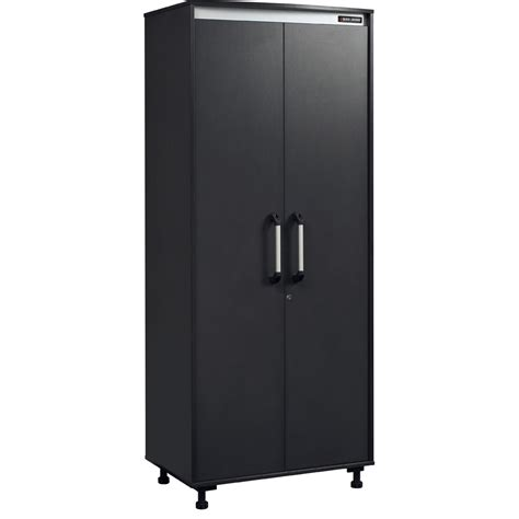 Garage Cabinets Black And Decker Garage Cabinets Lowes