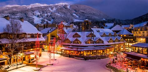best resorts in the world the 30 best ski resort destinations in the world purewow