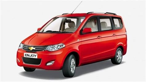 chevrolet cars prices chevrolet cars prices gst rates reviews chevrolet new