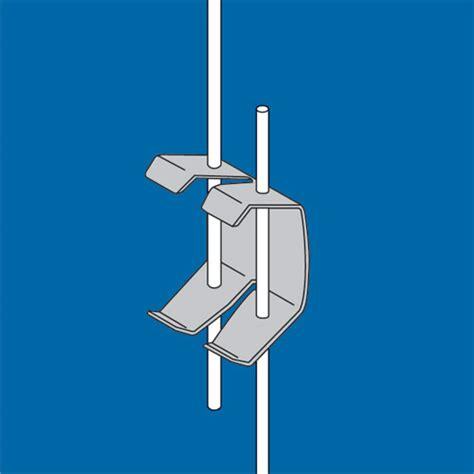 drop ceiling hangers suspended ceiling hangers neiltortorella