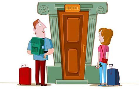 imagenes de alojamiento web alojamiento en roma consejos 250 tiles antes de reservar