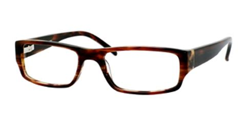 visionworks rimless glasses louisiana brigade