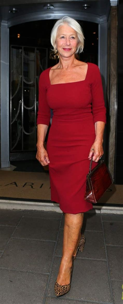older beauty on pinterest older women helen mirren and aging 169 best images about ageing on pinterest jaclyn smith