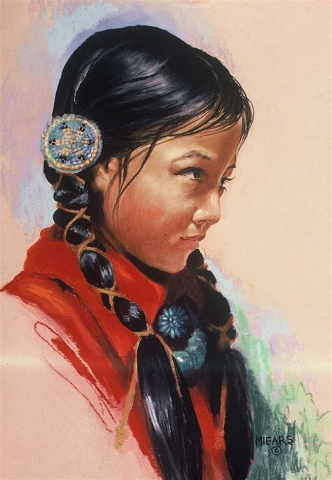 cheeroke haircut images 17 best images about native american art on pinterest