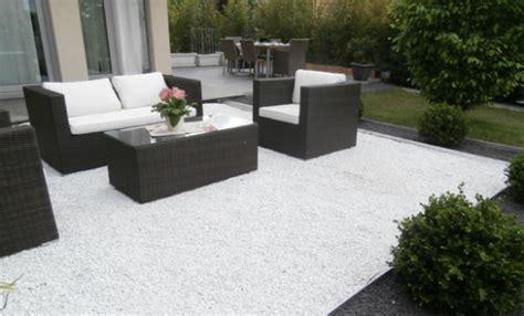 giardino moderno giardino moderno elegante leitv