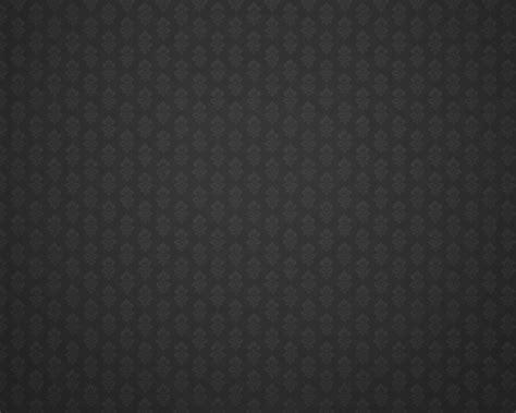 grayscale pattern backgrounds black grayscale noir pattern patterns textures