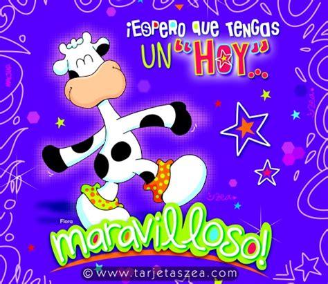 imagenes con frase de amor y vacas animadas imagenes con frase de amor y vacas animadas feliz cumple