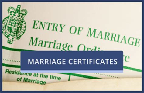 Birth Marriage And Records Uk Birth Marriage And Family World Vital Records Autos Post