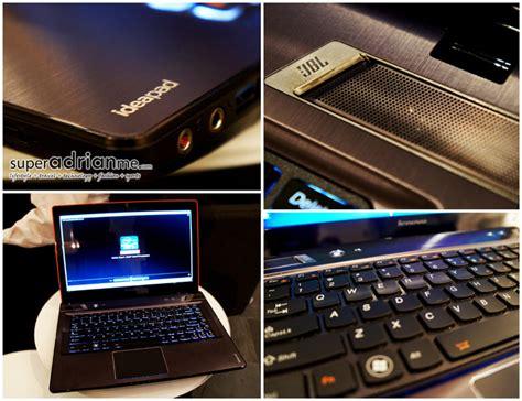 Laptop Lenovo Ideapad Y480 lenovo ideacentre a720 lenovo ideapad y480 look