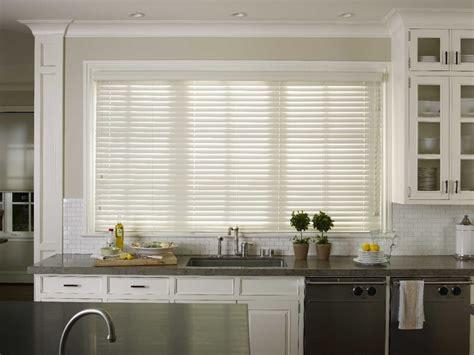 Kitchen Cabinets Utah faux wood blinds blinds amp shades salt lake city utah