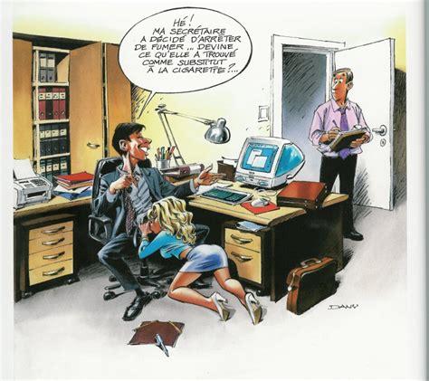 branlette au bureau branlette au bureau secr taire surprend le stagiaire en
