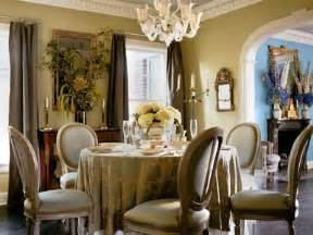 Elegant Dining Room by Elegant Dining Room