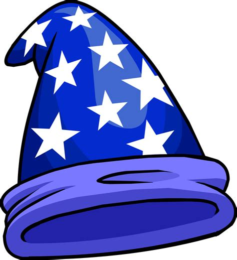 Backroom Russian by Wizard Hat Puffle Hat Club Penguin Wiki The Free