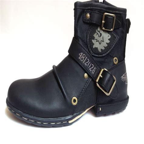 restore color restore color ugg boots