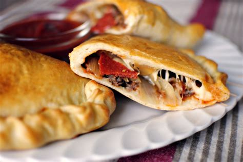 simply scratch homemade pizza calzones simply scratch