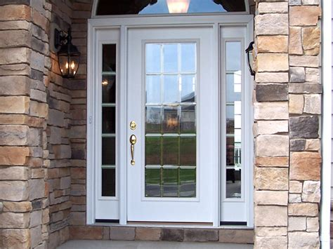 Hurricane Patio Doors Westchester Ny Entry Doors Doors Patio Doors Garage Doors Ct Bulkhead Doors Walsh