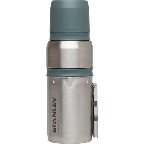 Vacuum Coffee stanley mountain vacuum coffee system 17oz backcountry