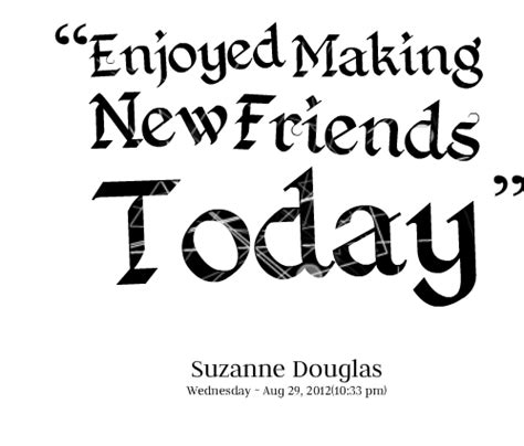 new friendship quotes friends quotes sayings quotesgram