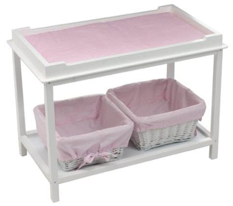 Toys Online Store Categories Dolls Doll Accessories Wooden Doll Changing Table
