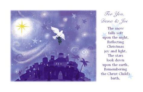 hope  christ greeting card christmas printable card american
