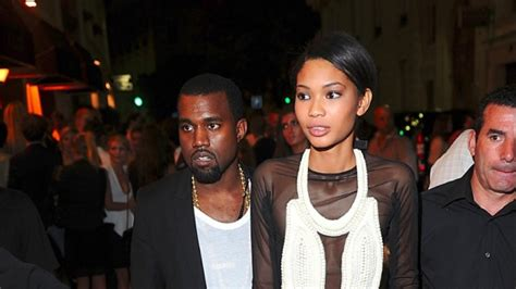 sheck wes ethnicity chanel iman kanye west rumors fashion in the urban jungle