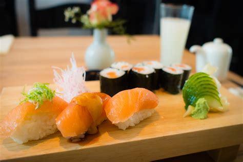 glossario di cucina cos 232 il sushi glossario della cucina giapponese in 10
