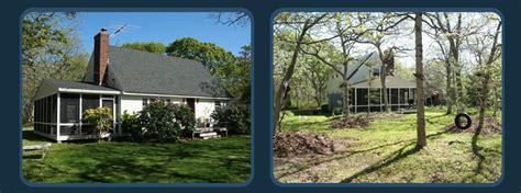 Chappaquiddick House Rentals Chappaquiddick Cottage Rentalthe Cottage Chappaquiddick Cottage Rental