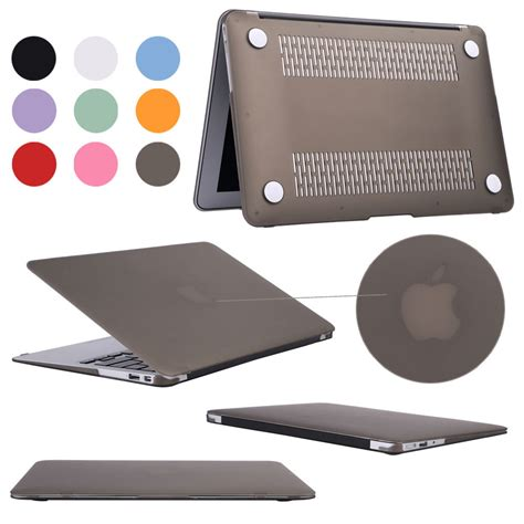 Matt Folie Macbook Pro 15 by Schutz H 252 Lle F 252 R Apple Macbook Pro 15 4 15 Quot Zoll Hardcase