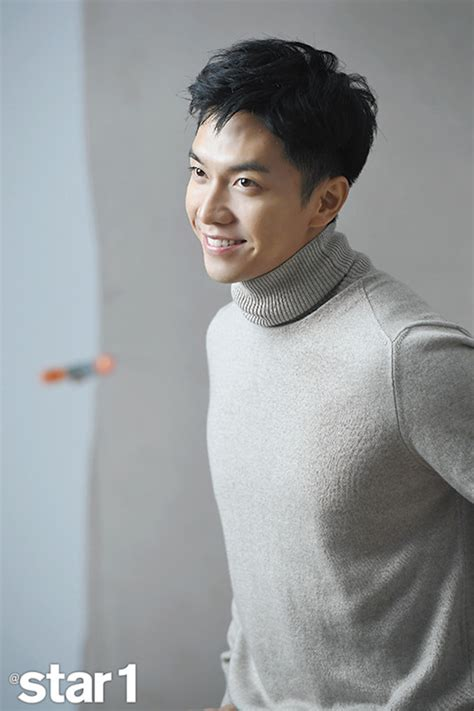 lee seung gi hd eye candy lee seung gi for star1 rolala loves