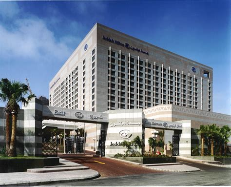 hilton miral to build five star resort on abu dhabi s yas jeddah hilton hotel 5 star projects haif company
