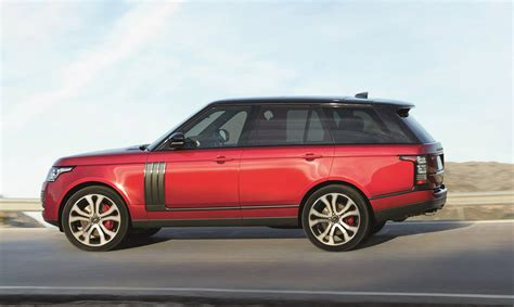 land rover bmw 2017 range rover bmw teases tesla audi suspension energy
