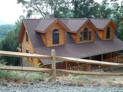 log cabin home kits bukit