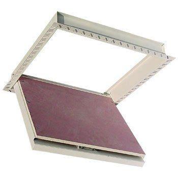 Plafond Coupe Feu 1 Heure by Plafond Suspendu Coupe Feu 1 Heure Isolation Id 233 Es