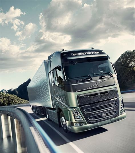 volvo truck of the year volvo fh wins international truck of the year mtd trucks