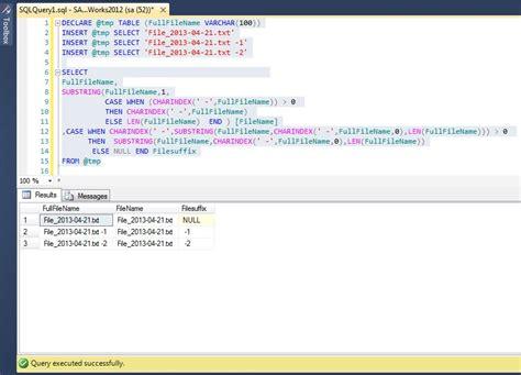 format file bulk insert blog archives helperpartner