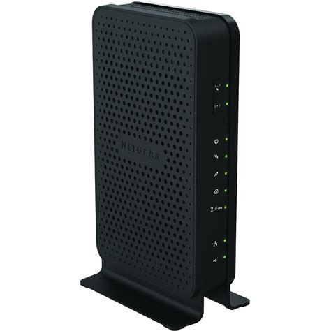 wifi resetter netgear c3000v2 default password login manuals and