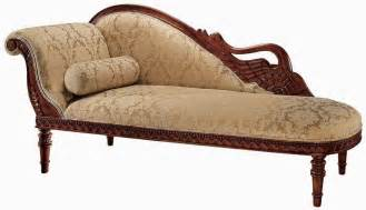 Chaise Lounge Fainting Couch Antique Victorian Sofa Set Antique Victorian Sofa