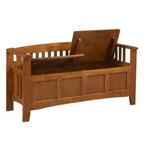 Bench Seat With Storage Wooden Storage Bench Plans Free Woodworking Workbench Projects