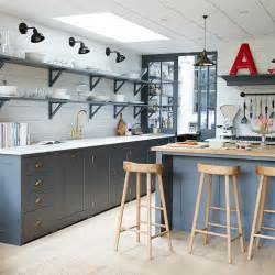 no cabinet kitchen kitchens without upper cabinets scout nimble