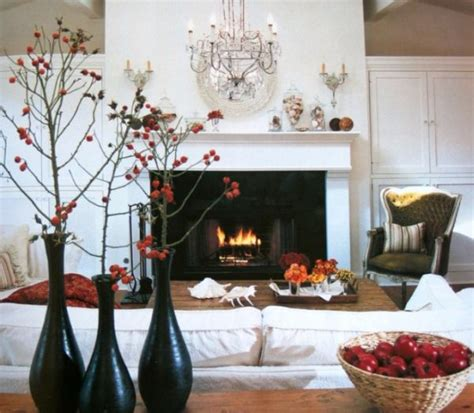 winter room decor simple seasonal decor changes for winter