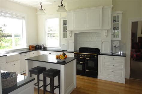 small kitchen islands with stools exceptional small kitchen island with bar stools and