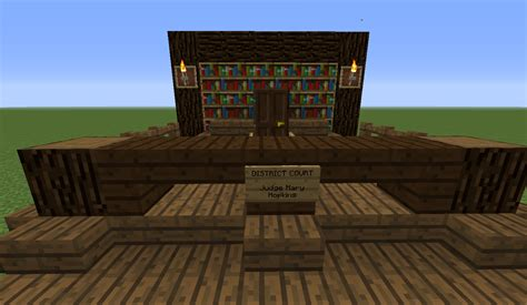 minecraft how to make a bench how to make a bench on minecraft 28 images how to make