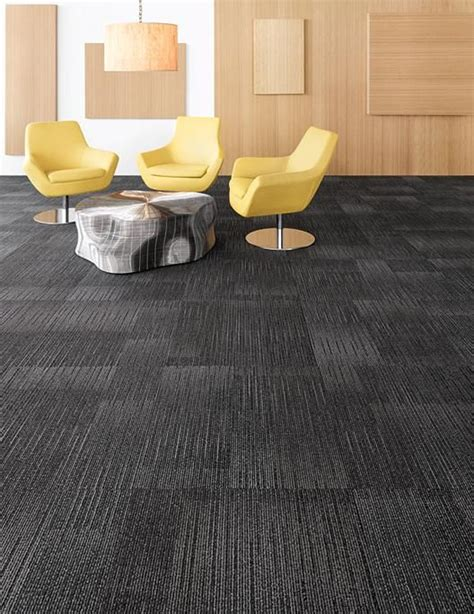 shaw carpet tiles commercial reverse tile 5t069 shaw