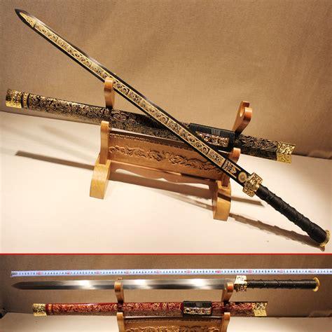 Authentic Handmade Japanese Katana - popular authentic swords buy cheap authentic swords lots