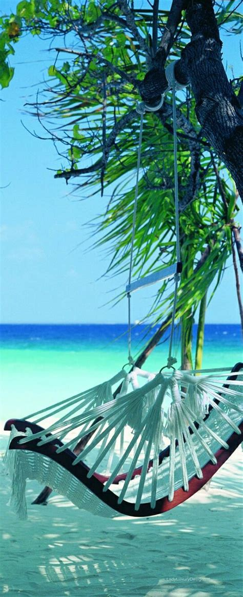 swinging holiday destinations 1000 ideas about maldives beach on pinterest dream