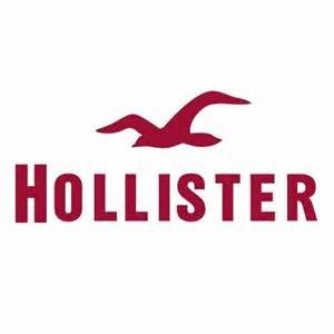Halifax shopping centre hollister