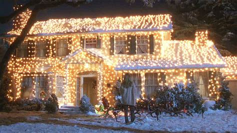 świąteczne dekoracje w filmach zobacz i zainspiruj się